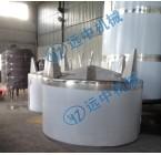 不锈钢发酵罐生产厂家