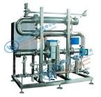 发酵液酵母添加系统