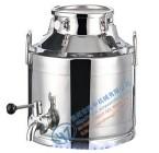 不锈钢保温桶奶桶