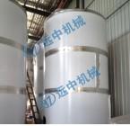 温州发酵罐经销商