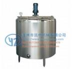 冷却缸/冷却罐/冷却桶/不锈钢冷热缸