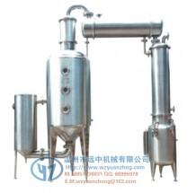 JN型系列多功能酒精回收浓缩器